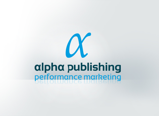 alpha publishing