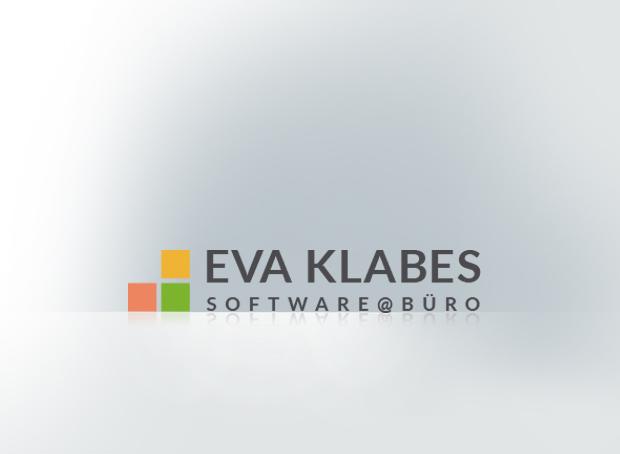 Eva Klabes - Software@Büro