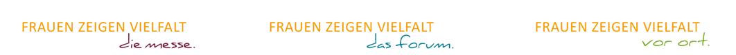Logo_Vielfalt_2014.indd