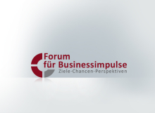 Forum für Businessimpulse