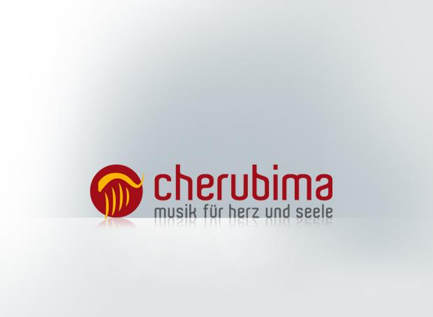 cherubima